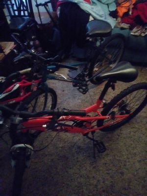 Bikes for Sale in Lake Park, FL