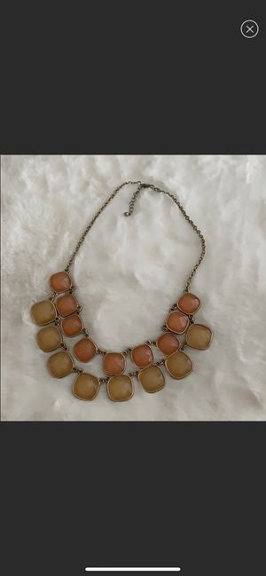 Bundle of 11 necklaces-open to offers! for Sale in Englewood, CO