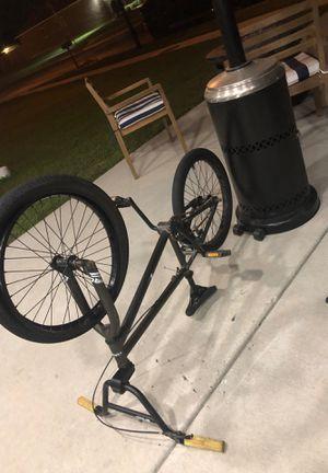 Haro BMX bike. for Sale in Gonzales, LA