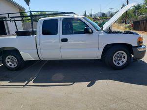 GMC for Sale in El Cajon, CA