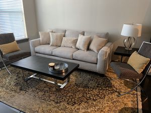 Couch for sale for Sale in Dallas, TX