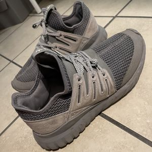 Adidas Tubular for Sale in Fort Worth, TX