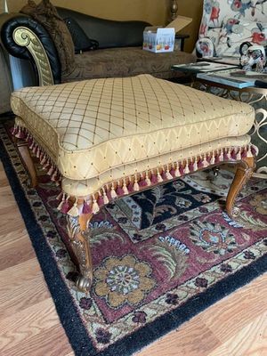 Vanity chair for Sale in Archdale, NC