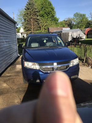 Dodge Journey for Sale in Fairborn, OH