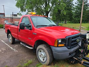 Ford F-350 [ONLY 60k MILES] for Sale in Novi, MI