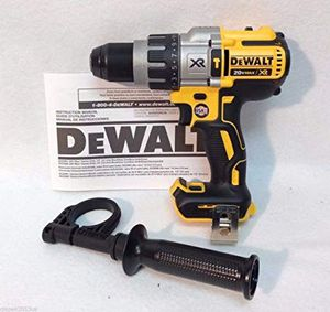 New DeWalt xr Impact brushless for Sale in Los Angeles, CA