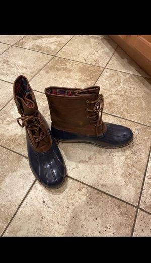 Rain boots for Sale in Encinitas, CA
