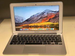 11 inch MacBook Air we finance for Sale in Montgomery Village, MD