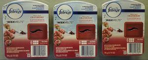 Febreze Wax Melts NEW for Sale in Boca Raton, FL
