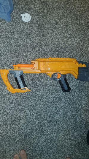 Nerf gun for Sale in West Sacramento, CA