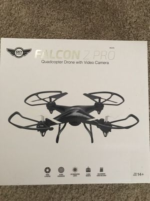 Falcon Drone for Sale in Jacksonville, FL