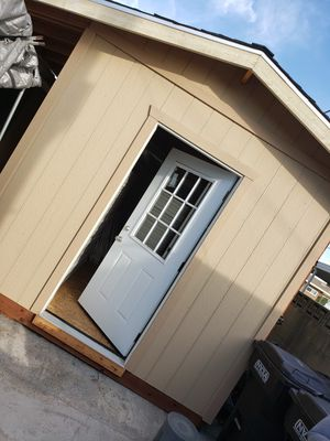 Storage 12 x19 for Sale in Downey, CA