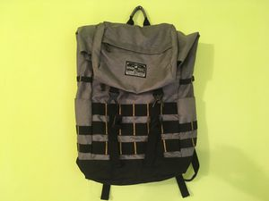 Backpack for Sale in Livonia, MI