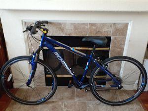 "Schwinn Men's Trailway 28"" Hybrid Bike for Sale in Sacramento, CA"