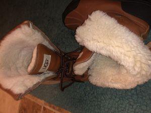 Men Ugg Boots for Sale in Fort Washington, MD