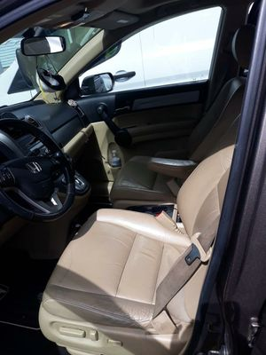 Vendo Honda crv for Sale in Hillcrest Heights, MD