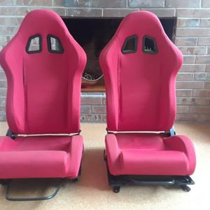 Aftermarket Seats for Sale in SeaTac, WA