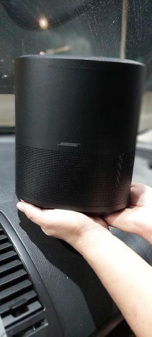 Bose speaker wireless for Sale in Phoenix, AZ