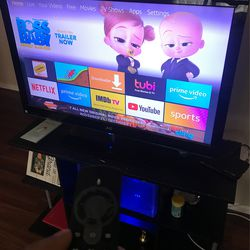 FireStick for Sale in Temple Hills,  MD