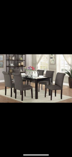 4 Dining chairs for Sale in Tustin, CA