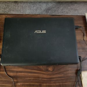 Asus laptop for Sale in Lakewood, WA