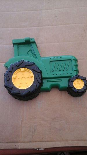 Garden Decor - Tractor- 12 x 10 for Sale in La Mirada, CA