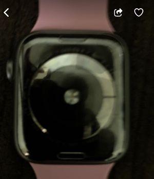 Apple Watch series 4 for Sale in Las Vegas, NV
