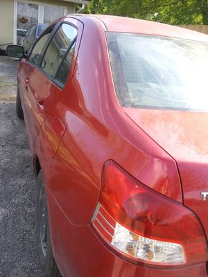 TOYOTA YARIS for Sale in Lockhart, TX