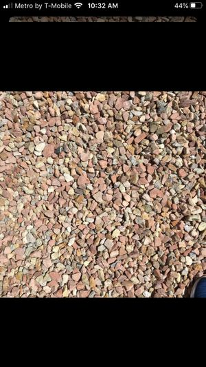 Rocks for Sale in Hemet, CA