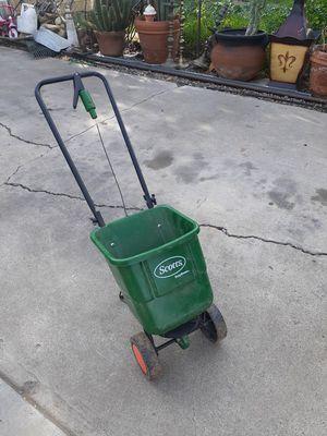 Seeder for Sale in Glendale, AZ
