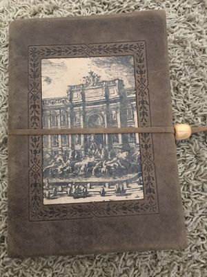 Decorative journal for Sale in Peoria, AZ