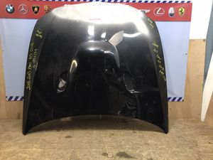 BMW M3 hood 2008-2013 for Sale in Carson, CA
