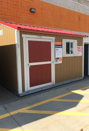Tuff Shed for Sale we deliver for Sale in Hudson, WI