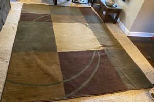 Area Rug for Sale in Palatine, IL