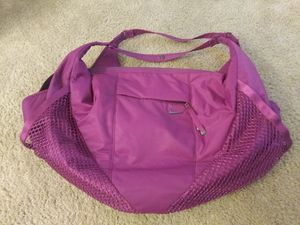 Nike Duffle Bag for Sale in Salem, OR