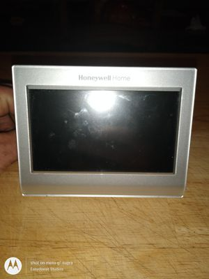 Honeywell for Sale in Columbus, OH
