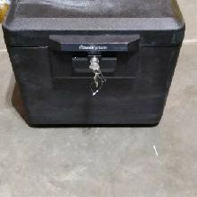 Sentry Safe File Cabinet Fire and water Proof for Sale in Fresno, CA