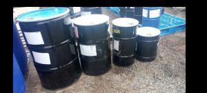 Steel barrels for Sale in Perris, CA