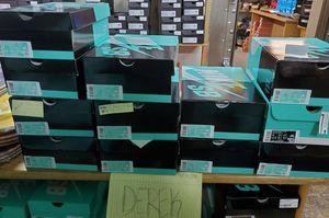 Nike Sb Lance Mountain Air Jordan 1 Low for Sale in Palo Alto, CA