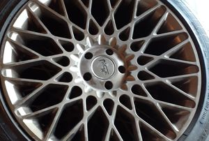Niche Rims for Sale in Los Angeles, CA