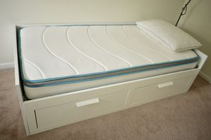 Twin bed set for Sale in University, VA
