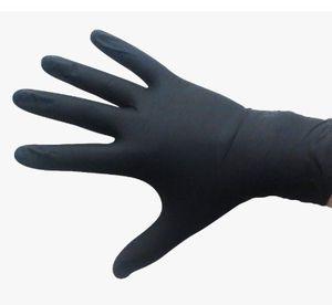 Nitrile gloves for sale for Sale in UPPR MARLBORO, MD