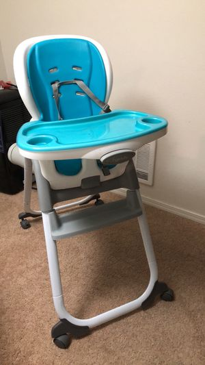 Ingenuity High Chair for Sale in Bothell, WA