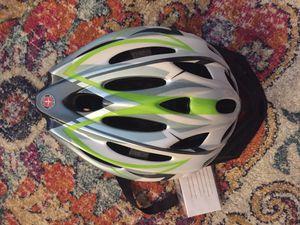 Adult Schwinn Bike Helmet (Universal Fit) for Sale in Nashville, TN