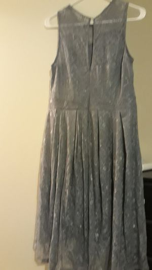 dresses for Sale in Baltimore, MD
