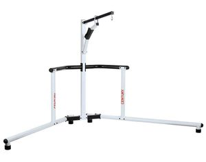 Century Stand for HeavyBag Only 120$ ( original price 459$) for Sale in Miami, FL