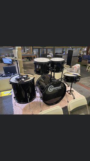 Gammon Drum set for Sale in Murfreesboro, TN
