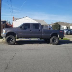 2004 Ford F-350 for Sale in Hayward, CA