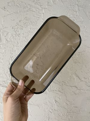 Pyrex Loaf Bakeware for Sale in San Diego, CA