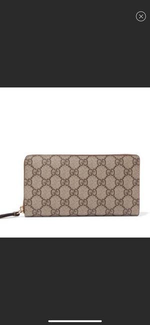 Gucci wallet for Sale in Phoenix, AZ